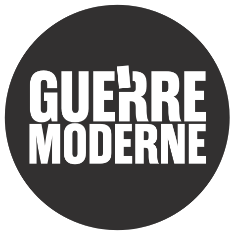 Guerre Moderne